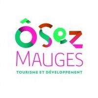 Image de l'auteur Osez Mauges