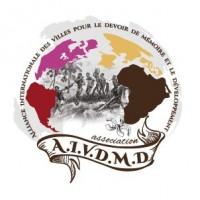 AIVDMD