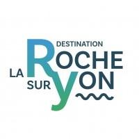 Image de l'auteur SPL Destination La Roche-sur-Yon
