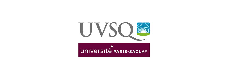 UVSQ | Campus de Saint-Quentin-en-Yvelines - Découverte