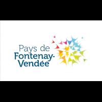 Image de l'auteur Pays de Fontenay-Vendée