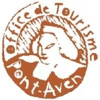 Office de Tourisme de Pont-Aven, Valérie