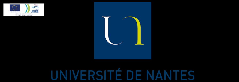 UFR de Psychologie 2021