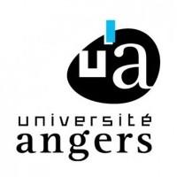 Image de l'auteur Université d'Angers