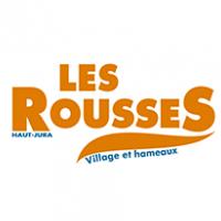 Image de l'auteur Mairie les Rousses