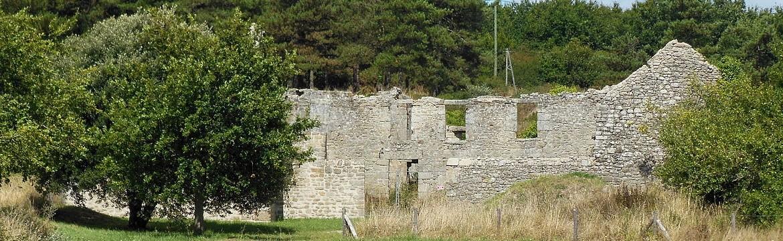Département de Loire-Atlantique