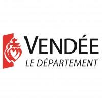 Image de l'auteur Vendée le Département