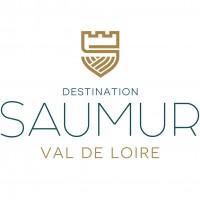Image de l'auteur Office de tourisme Saumur Val de Loire