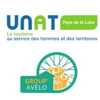 Image de l'auteur Tourisme pour tous en Pays de la Loire