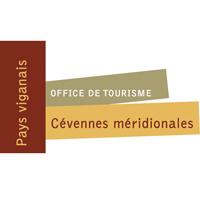 Tourisme Cevennes Navacelles