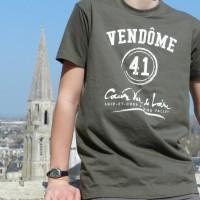 Vendôme Tourisme