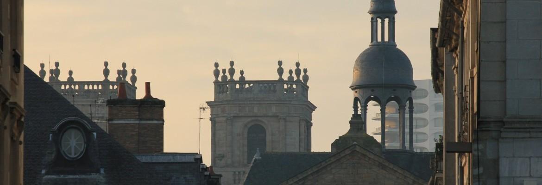 Rennes et ses incontournables