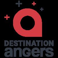 Image de l'auteur Destination Angers