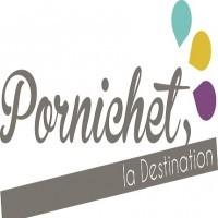 Pornichet, la Destination