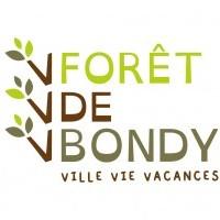 Image de l'auteur Ville Vie Vacances Seine-Saint-Denis