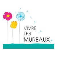 VIVRE LES MUREAUX