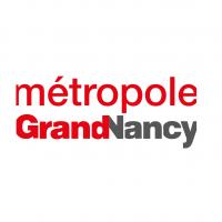 Image de l'auteur Métropole du Grand Nancy