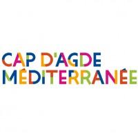 Pôle Patrimoine - Cap d'Agde Méditerranée