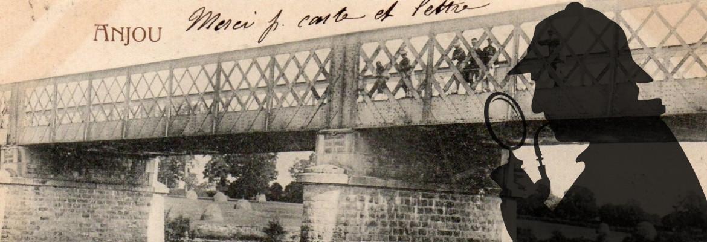 L'affaire du pont de Grez-Neuville