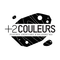 PLUS DE COULEURS