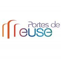 Communauté de Communes des Portes de Meuse