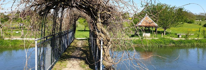 Chasse au Trésor des Portes de Meuse 2019
