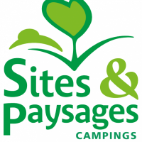 Campings Sites et Paysages