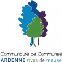 Communauté de communes Ardenne rives de Meuse