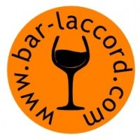 Bar l'Accord