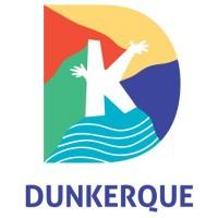 Image de l'auteur Ville de Dunkerque