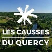 Image de l'auteur Parc Naturel Régional des Causses du Quercy