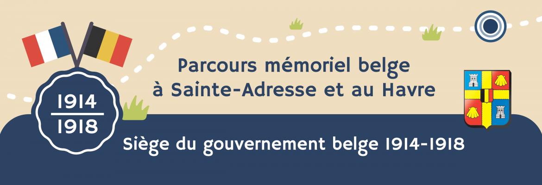 Sainte-Adresse au travers de cartes postales !