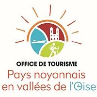 Image de l'auteur Noyon Tourisme