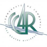 Communauté de Communes des Quatre Rivières