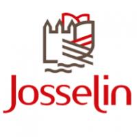 Ville de Josselin