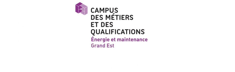 Campus des Métiers et des Qualifications