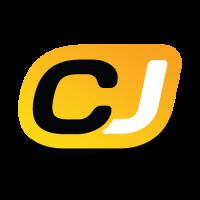 Car Jaune
