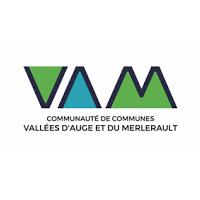 Image de l'auteur Vallées d'Auge et du Merlerault