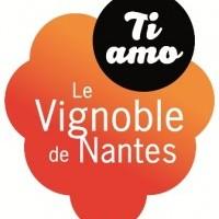 Image de l'auteur Le Vignoble de Nantes