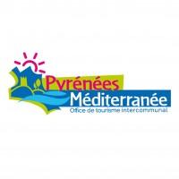 Image de l'auteur OTI Pyrénées Méditerranée