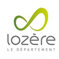 Image de l'auteur Département de la Lozère