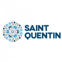 Ville de Saint-Quentin