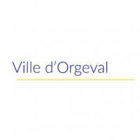 Orgeval