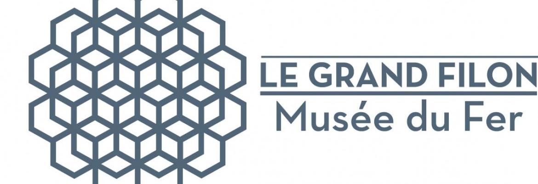 Visite Grand Filon - Musée du Fer