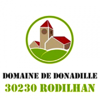 Domaine de Donadille