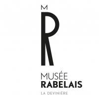 Musée Rabelais