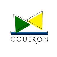 Ville de Couëron