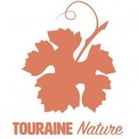 Image de l'auteur Office de Tourisme Touraine Nature