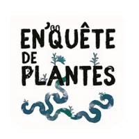 Image de l'auteur Conservatoire botanique national de Brest