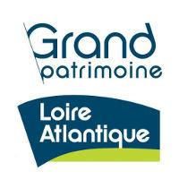 Grand Patrimoine de Loire Atlantique